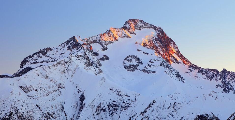 Découvrez les les 2 Alpes avec Voyage Privé