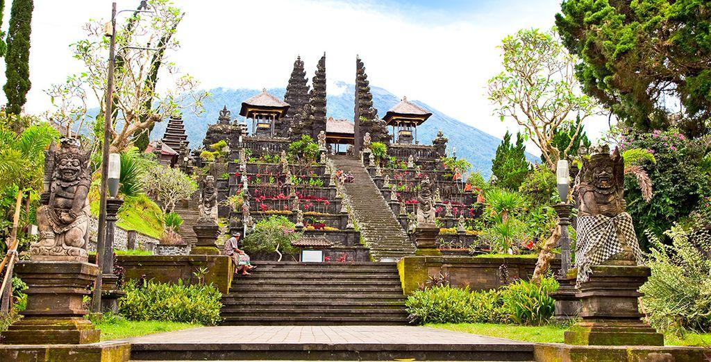 Book Ubud Village El Deals