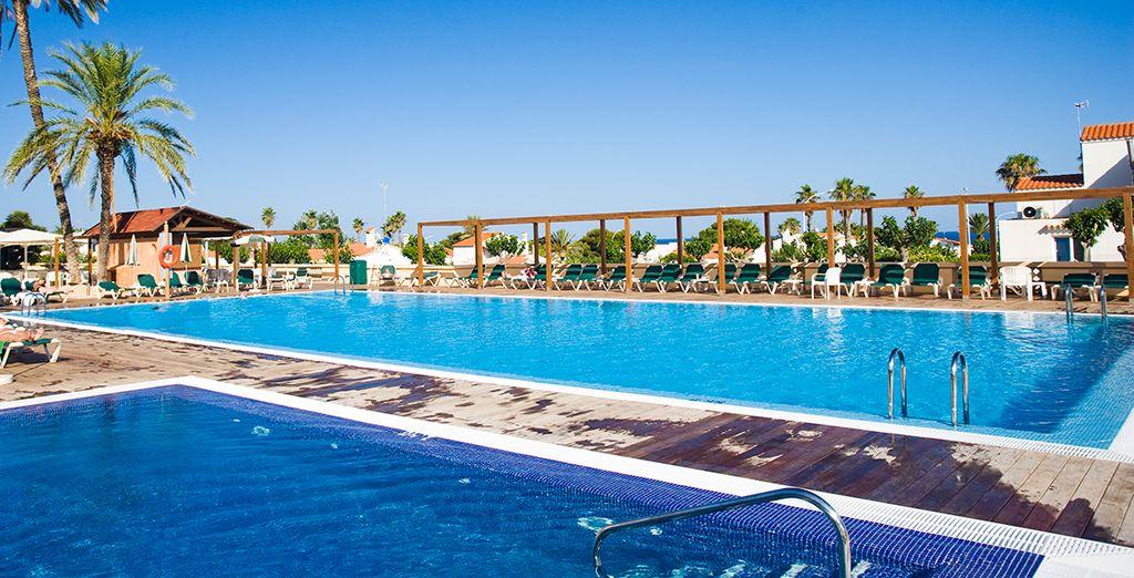 Hotel De Charme Minorque Bord De Mer
