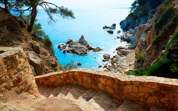 Lloret de Mar España