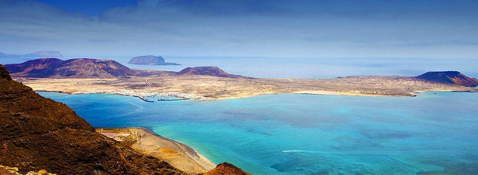 Viajes a Fuerteventura