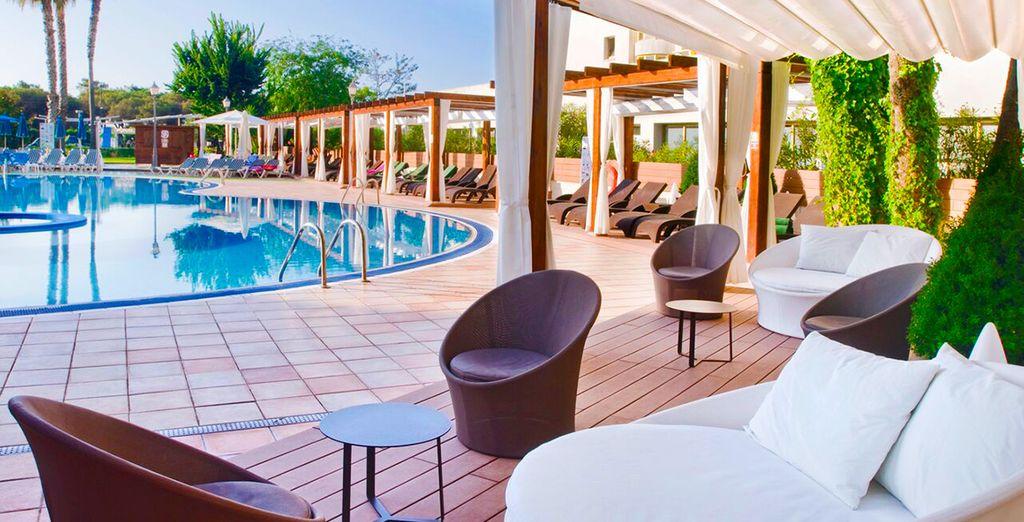 Herzlich willkommen an der Costa Brava!