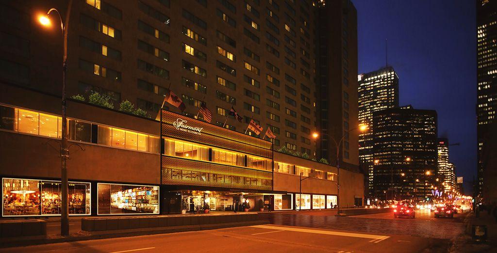 Entdecken Sie als einer der Ersten das frisch renovierte Hotel...