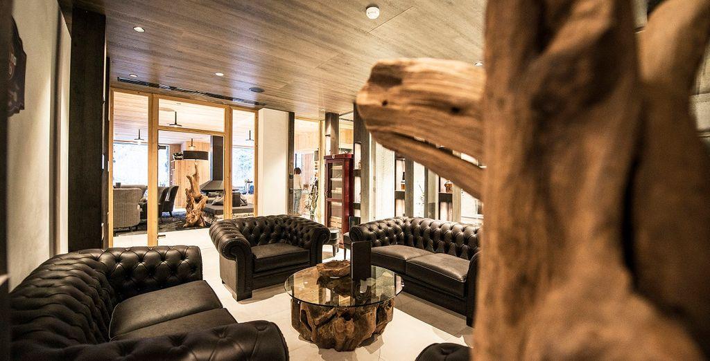 Genießen Sie einen unvergesslichen Urlaub in unseren luxuriösen Hotels in Südtirol