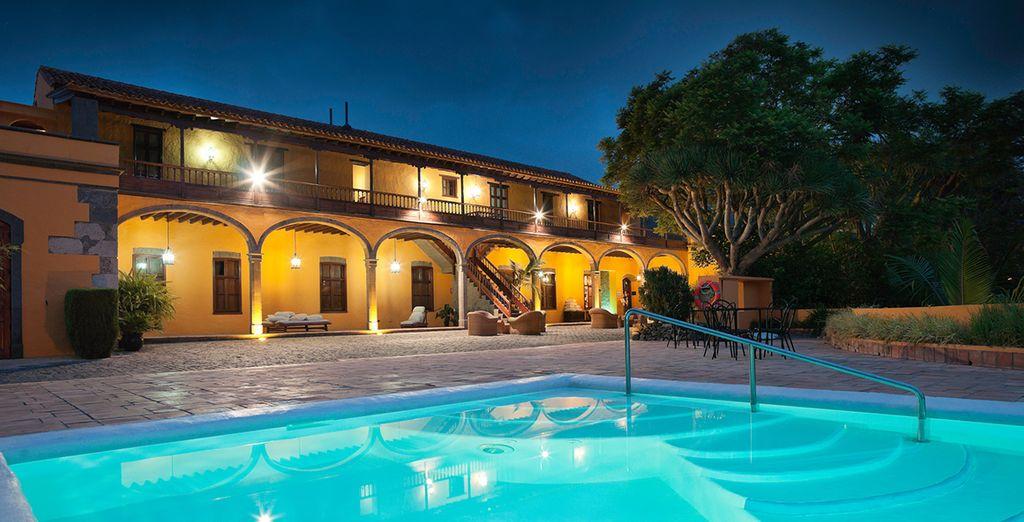 Buchen Sie das beste Hotel auf Gran Canaria mit unserem Reiseführer