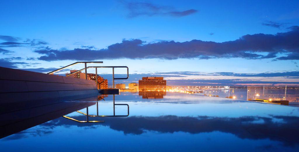 Buchen Sie Ihr Boutique-Hotel auf Mallorca mit Voyage Privé