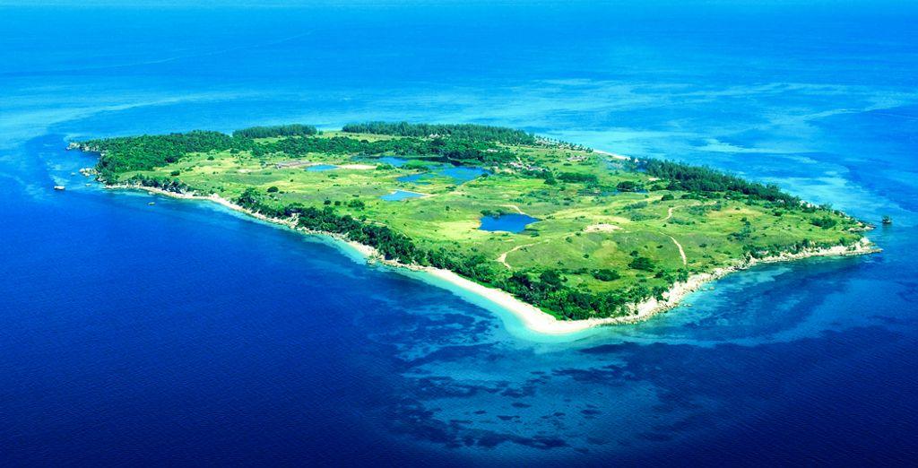 Nosy Saba Island & Spa 4* Voyage Privé : hasta -70%