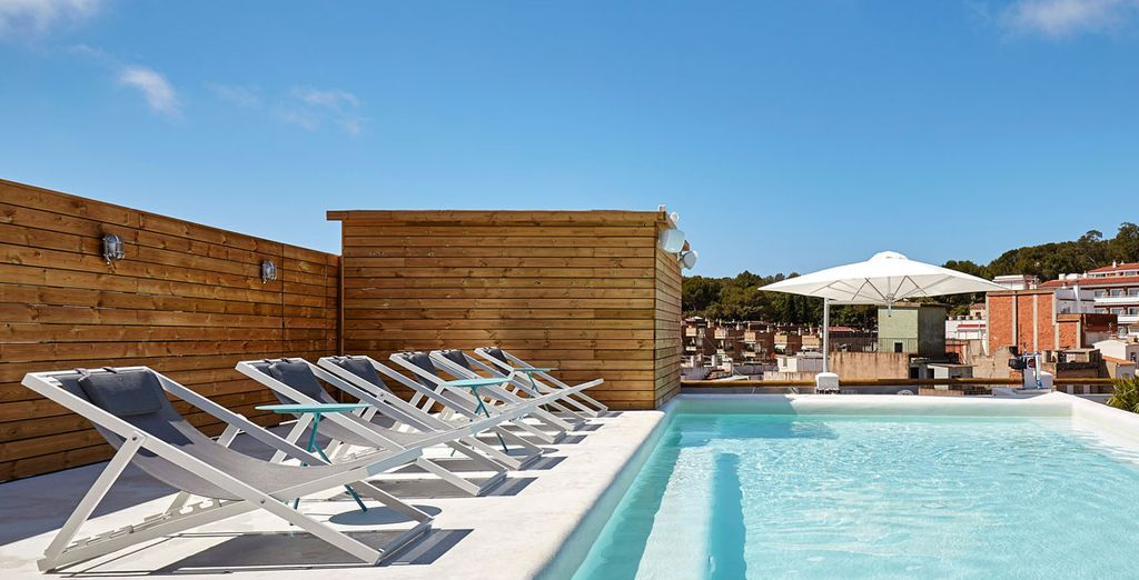 Hotel Delamar 4*- Adults Only
