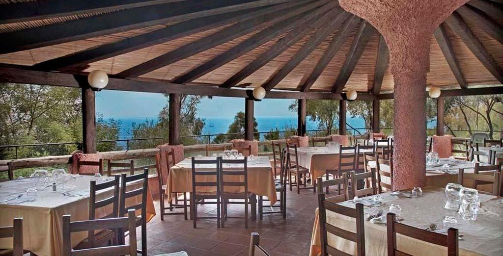 Opiniones - Arbatax Park Resort Telis 4* - Voyage Privé
