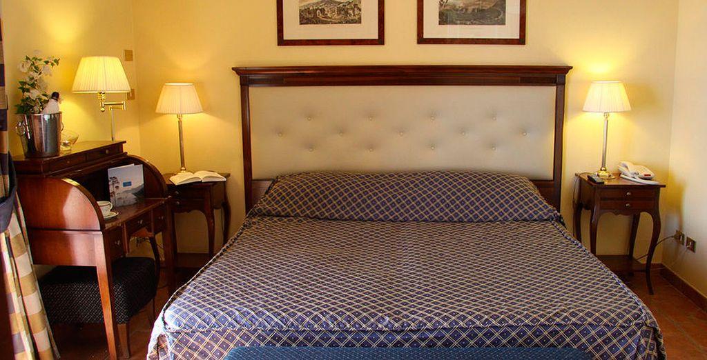 Opiniones - Capo dei Greci Taormina Coast Hotel & SPA 4* - Voyage Privé