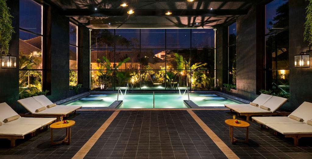 Hoteles para viajes a la Riviera Maya