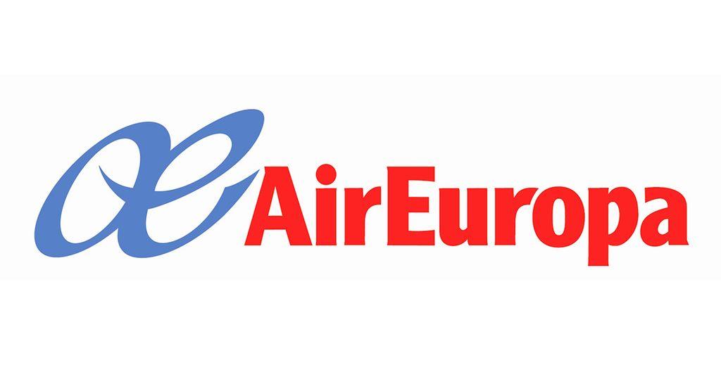 Air Europa compañía preferente en Voyage Privé