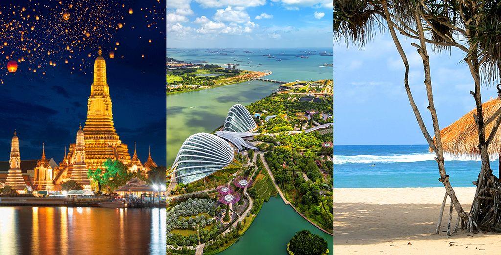 100 sites de rencontres gratuits à Singapour
