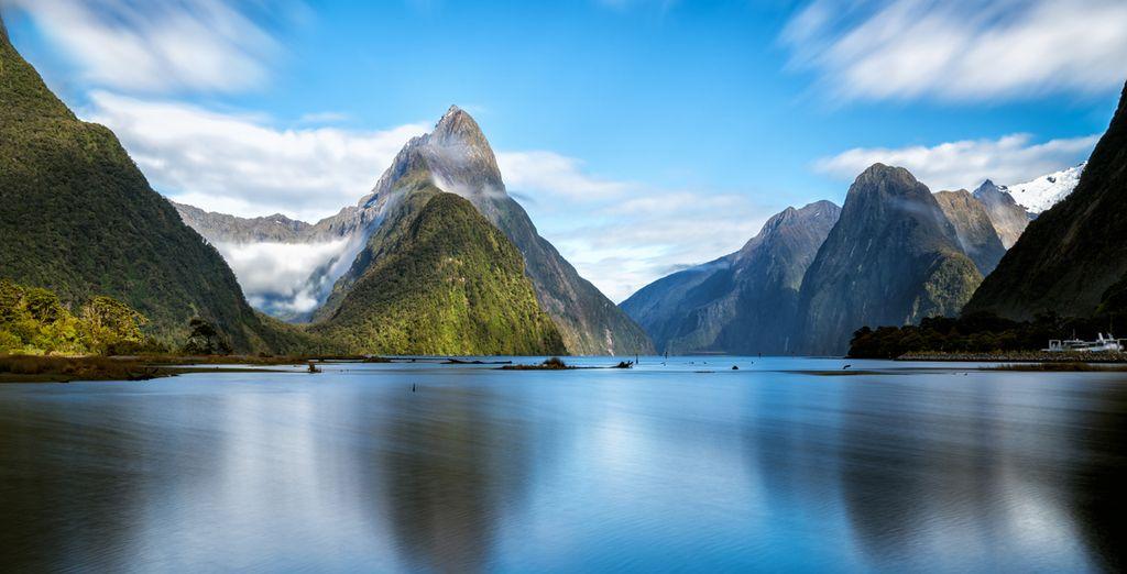 Rencontres en ligne Wellington Nouvelle-Zélande