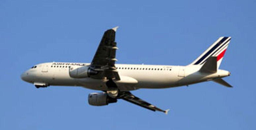 - Vols Air France Marseille / Bordeaux / Marseille en 2 ou 3 jours sur place- Bordeaux - France Bordeaux