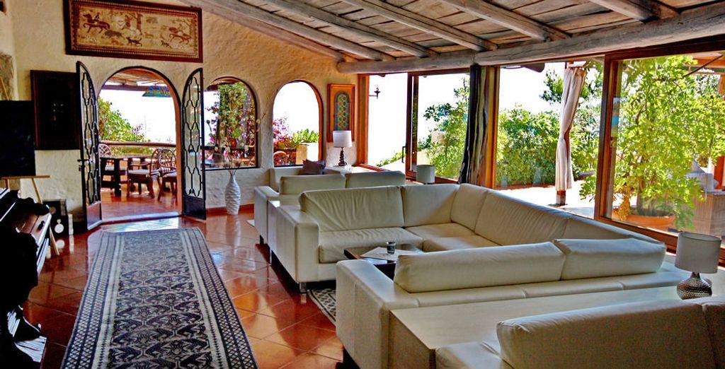 Hotel Don Diego 4*