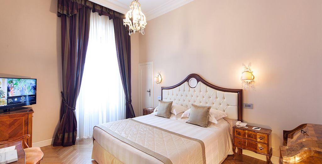 Grand Hotel Rimini 5*