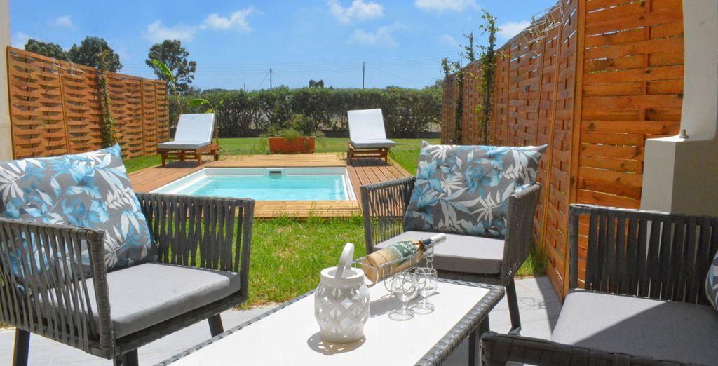Cephalonia Palace Hotel 4* - pacchetti vacanze