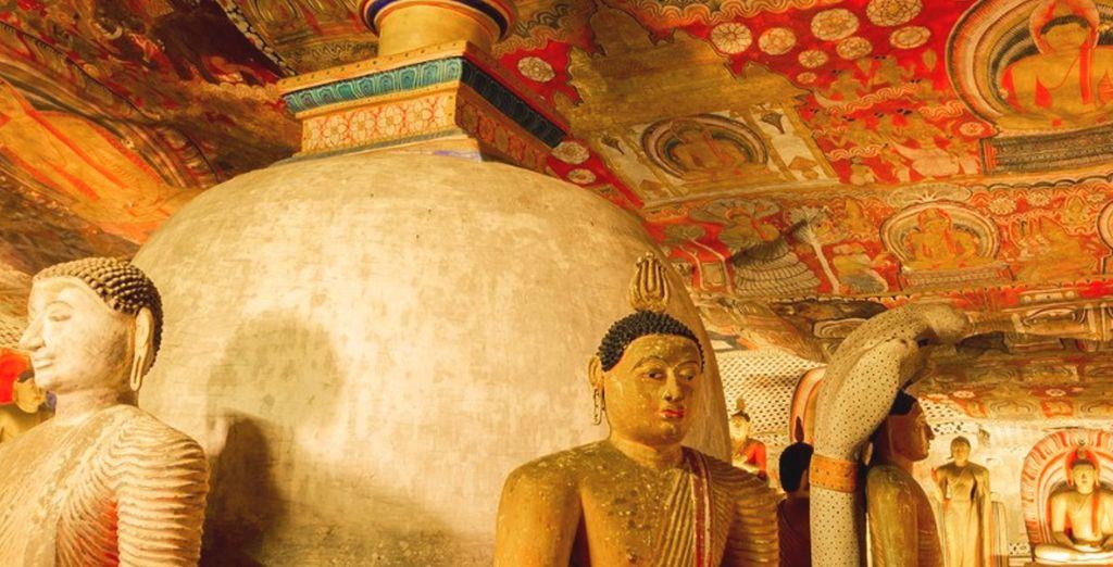 eletto patrimonio dell'umanità UNESCO