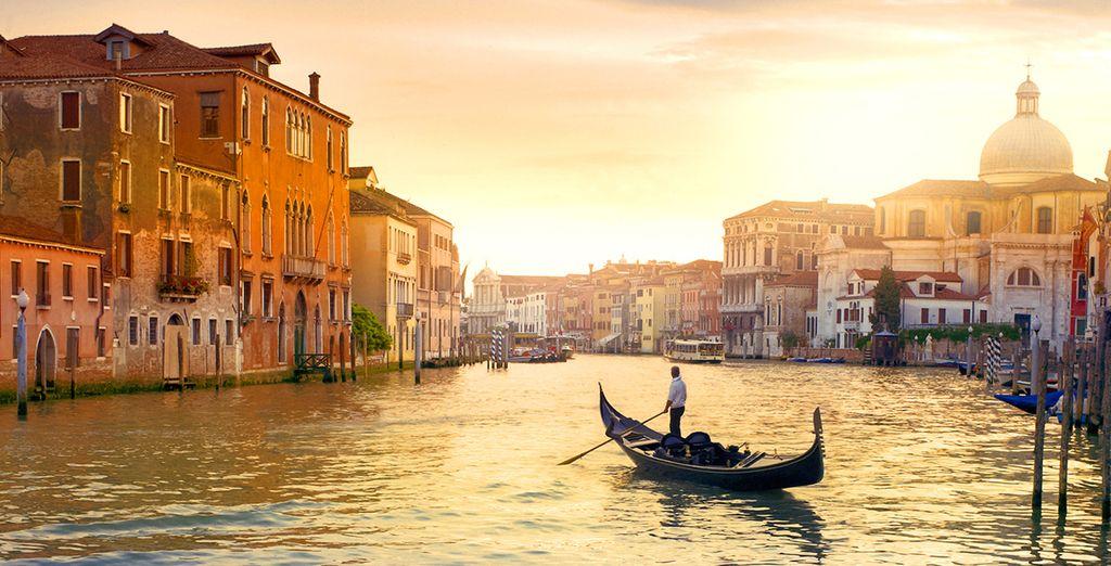 Reviews Lake Garda Tour With Venice Verona 4 Voyage