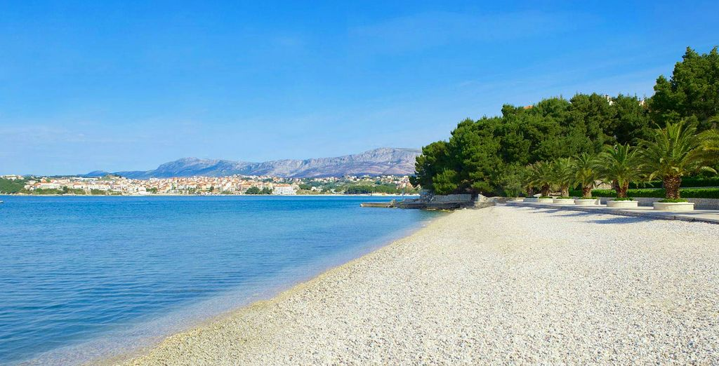 So whether you are simply interested in lazing in the sun on the beautiful beaches