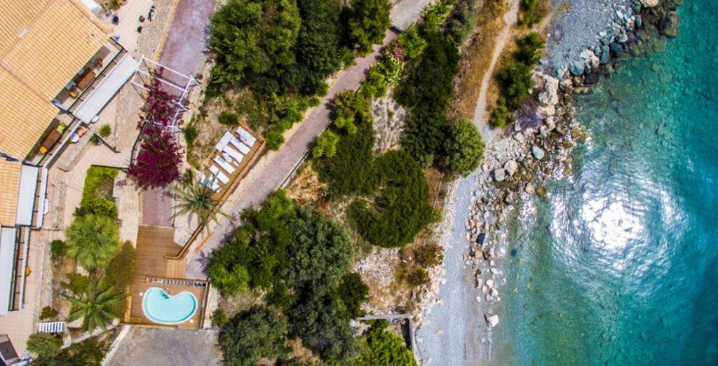 Miradouro Sea Front Residences