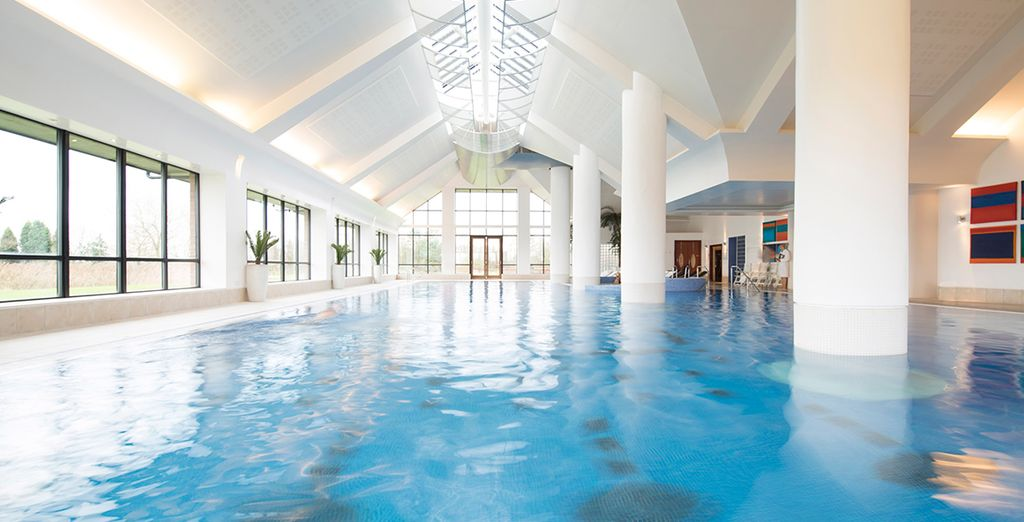 champneys spa with Voyage Privé, Champneys Springs 4*, champneys offers, champneys spa day, champneys forest mere, champneys spa deals, champneys health spa, champneys deals, champneys tring offers, champneys special offers, champneys offers 2 for 1, champneys spa locations, champneys milton keynes, champneys london, champneys hampshire