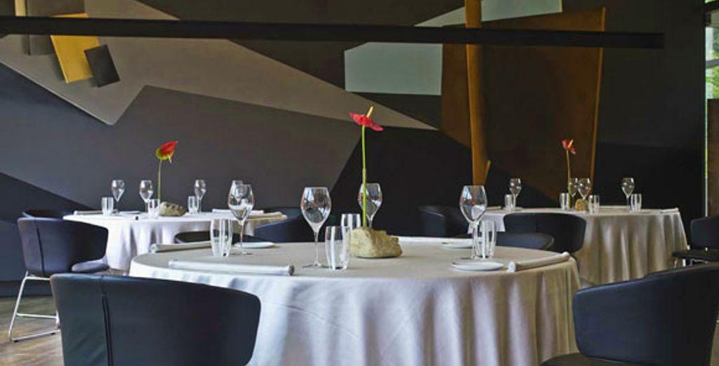 Exquisite Culinary Getaway - Elodia Relais**** - Abruzzo - Italy Abruzzo