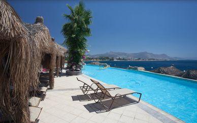Kadikale Resort 5*