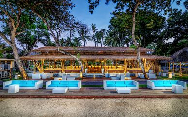 Atta Mesari Resort & Villas 4* y Prama Sanur Beach Bali 5*