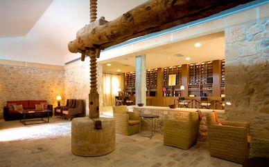 Lavida Vino Spa Hotel Rural 4*