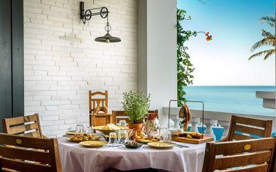 Radisson Blu Beach Resort 5*