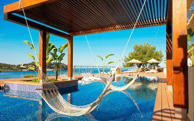 IBEROSTAR Suites Hotel Jardín del Sol 4* - Solo adultos