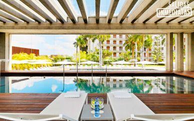 IBEROSTAR Grand Hotel Mencey 5*