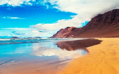 Smartline Pocillos Playa