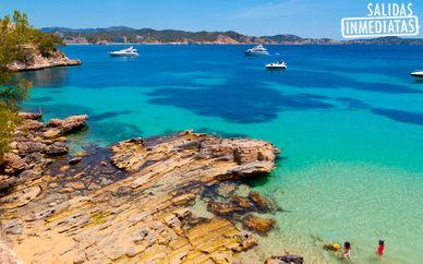 Blau Colonia Sant Jordi Resort & Spa 4*