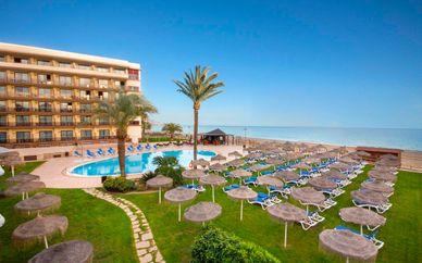 VIK Gran Hotel Costa del Sol 4*