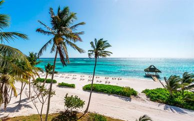 The Westin Puntacana Resort & Club 5*