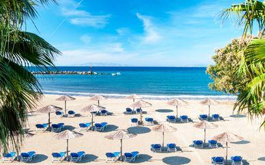 All Senses Nautica Blue Exclusive Resort & Spa 5*