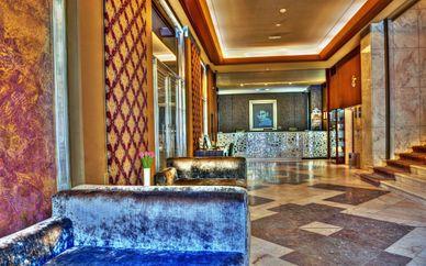 Jalta Boutique Hotel 5*