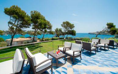 Blau Privilege PortoPetro Beach Resort & Spa 5*