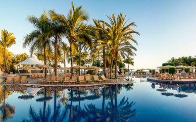 Radisson Blu Resort Gran Canaria 5*