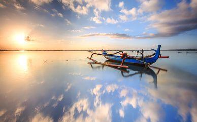 Hôtel Fairmont Sanur Beach Bali 5*