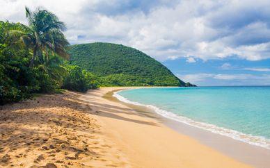 Résidence Caraïbes Bonheur