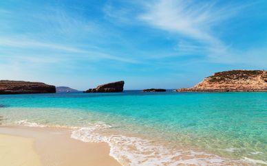 Hôtel Corinthia Marina Beach Resort 4*
