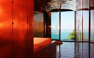 Art Hotel Atelier Sul Mare