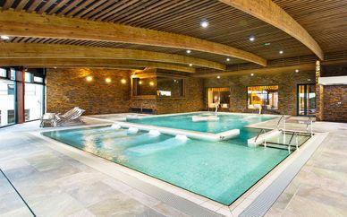 Thalasso Concarneau Spa Marin Resort 4*