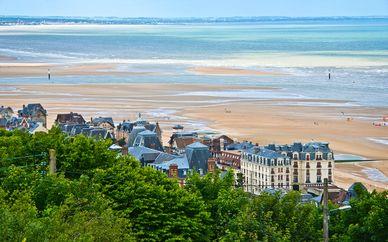 Résidence Pierre & Vacances Port Guillaume