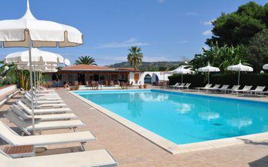 La Conchiglia Village & Suites 4*