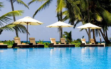 Sivory Punta Cana by Portblue Boutique 5* - Adults Only
